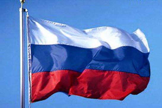 Rusya'dan Ukrayna'ya çağrı 'çatışma mantığından uzaklaşın'