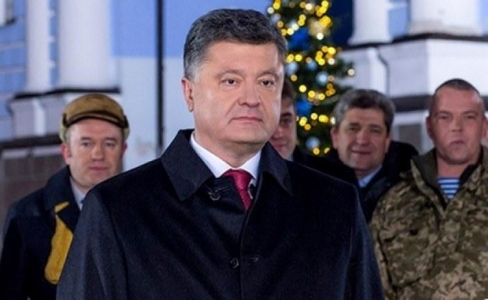 Devlet başkanından yılbaşı jesti: 'Yeni yılınız hayırlı olsun aziz vatandaşlarım'