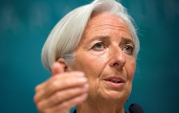 IMF başkanından Ukrayna'ya övgü; 'kısa sürede dünyayı şaşırttınız'