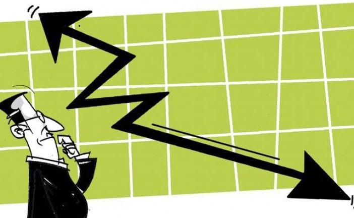 S&P kredi notunu düşürdü, Rusya'dan yanıt gecikmedi, 'mantıklı şirketler dikkate almaz'
