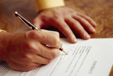 İş verenler dikkat, sözleşmesiz çalışan personel için yüklü para cezası geliyor