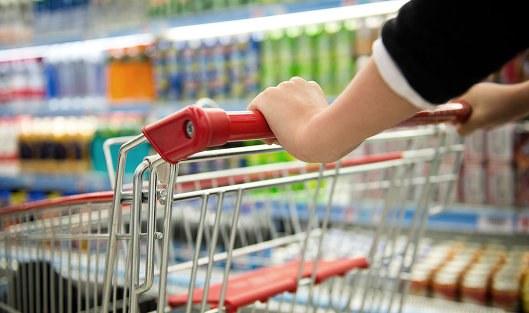 Ekonominin nabzı;  Ukrayna'da temel gıda ürünlerinin en pahalı olduğu şehir hangisi?