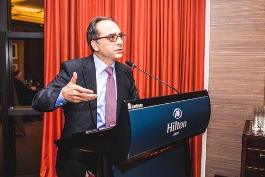 Мы используем отношения с РФ в пользу крымских татар и Украины – посол Турции