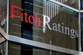 Fitch Ratings Ukrayna'nın beş kentinin notunu yükseltti