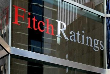 Döviz cephesi;  Fitch'den iki yıllık dolar öngörüsü
