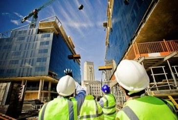 İnşaat işleri dört kat arttı, sektörden toparlanma sinyalleri geliyor