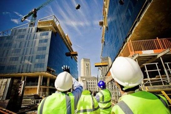 İşadamının gözünden, Ukrayna inşaat sektöründe son durum ne? Dış krediler hareketlenme yaratır mı?