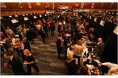 Kiev'de şarap festivali düzenleniyor