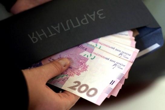Başbakan açıkladı, asgari ücret iki kat artıyor