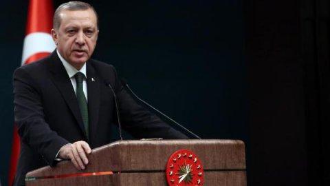 ukrayna erdogan 2