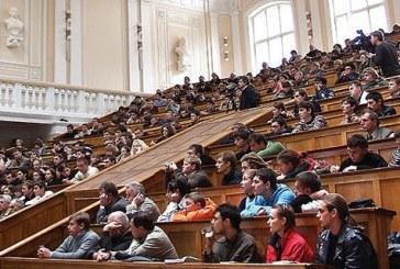 Tasarruf için zor karar, 500 yüksek eğitim kurumu üniversite statüsünü kaybediyor