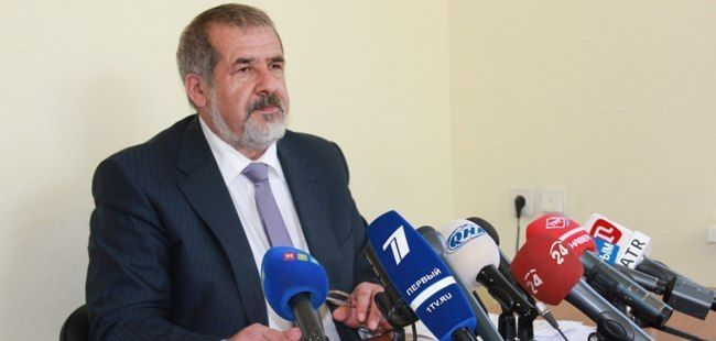 cubarov anayasa komisyonu haberi