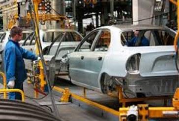 Otomotiv sektöründe Ekim tablosu, üretim verileri açıklandı