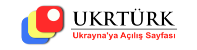 ukrt2-1