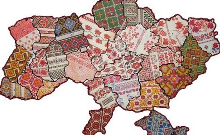 'Kimi yıldırımdan koruyor, kimi bereket getiriyor' işte Ukrayna'nın Vişivankaları (Galeri)