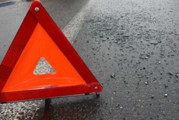 QHA: Ukrayna'daki trafik kazasında iki Türk vatandaşı ağır yaralandı'
