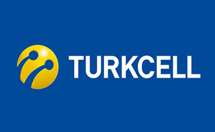 Тurkcell викуповує 44,96% частку СКМ в операторі мобільного зв'язку life :)