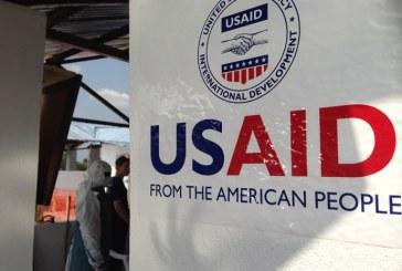 USAID – Kiev Büyükelçiliği işbirliği; kalkınmada Türkiye tecrübesi Kiev'de masaya yatırılıyor