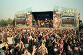 Hareketli bir yaza hazır mısınız? işte Ukrayna'nın yaz festivalleri
