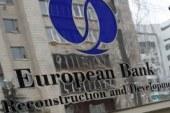 Avrupa İmar ve Kalkınma Bankası: Ukrayna ekonomisi 2020'de yüzde 3,5 büyüyecek