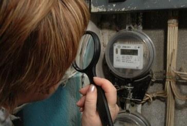 Hükümetten vatandaşa müjde, elektrik enerjisi fiyatları bir ayda ikinci kez düşebilir