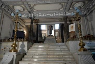 Ukrayna'yı tanıyalım, Taras Şevçenko Devlet Müzesi