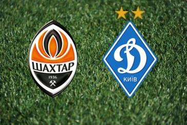 Ukrayna Süper Kupası sahibini buldu, Odesa'da nefes kesen karşılaşma (video)