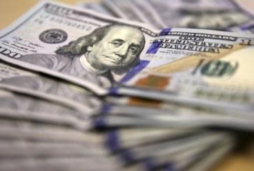 Teknik iflas yok, Ukrayna vadesi gelen borcunu ödedi