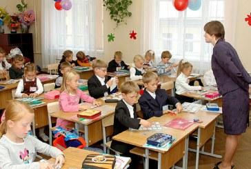12 sene zorunlu eğitim, İngilizce dersler… Ukrayna'da eğitim sistemi değişiyor