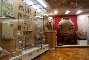 Ukrayna'yı tanıyalım; karşınızda Ulusal Tarih Müzesi