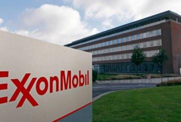 Devler gidiyor;  Chevron'dan sonra ExxonMobil'de Ukrayna'dan çıkma kararı aldı