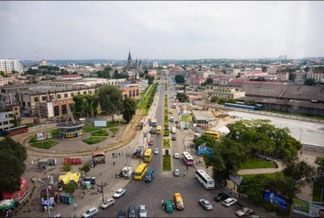 Lviv'de fuhuş operasyonu, Türk vatandaşının 'seks turizmi sorgusuna' alındığı iddia edildi
