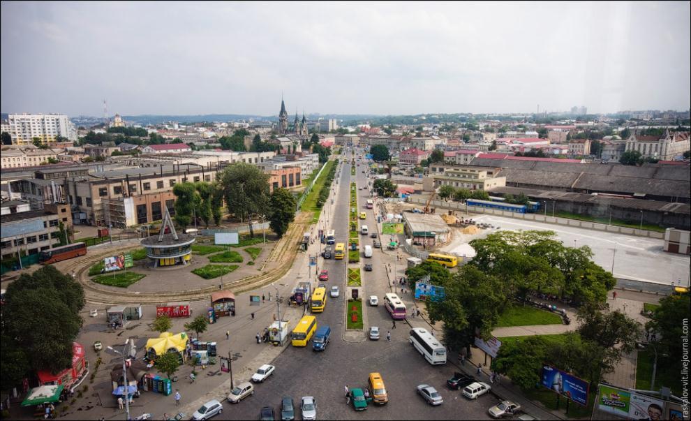lviv seks turizmi haberi