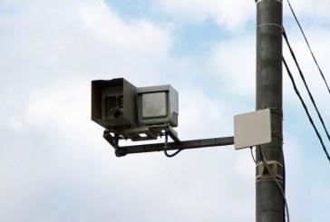 Ukrayna yollarında hız takibi dönemi, işte radar yerleştirilen yollar