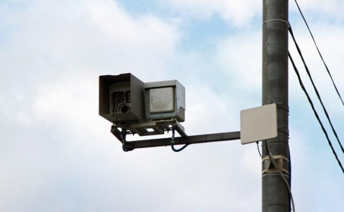 Trafik yönetmeliği değişti, puan sistemi ve kameralı denetim geliyor