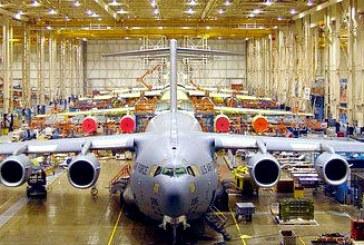 Havacılıkta dönüm noktası, Ukrayna devlet şirketi Antonov; Rusya ile ortaklığı sona erdiriyor