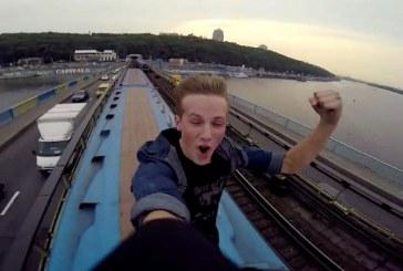 Selfie denemesi trajedi ile sonuçlandı, iki kişi hayatını kaybetti