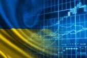 IMF'den Ukrayna'ya iyi haber, yıl sonu için büyüme beklentisi yükseltildi