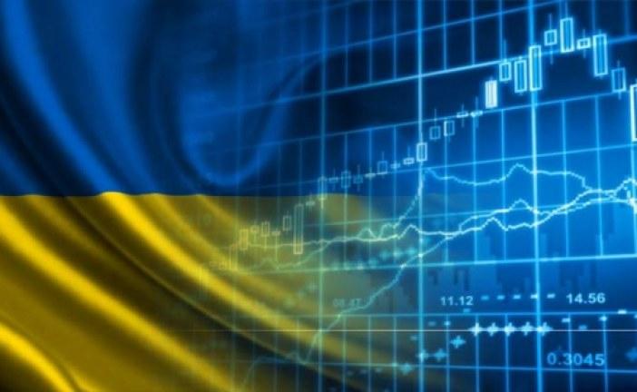 Sektörün nabzı, 2016'da Ukrayna ekonomisi, 2017 yılı için beklentiler (söyleşi)