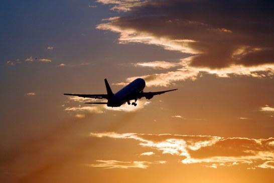 Havada rekabet kızışıyor, bu kez bir Türk şirketi Ankara-Kiev uçuşlarına başlıyor