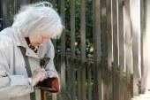 Emekli aylıklarında alt ve üst sınırda değişiklik, Emeklilik Fonu açıkladı