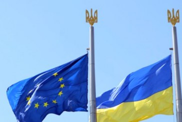Poroşenko AB üyeliği için tarih verdi, hedef 2025