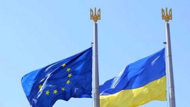 Referandumun yankıları sürüyor; Ukrayna için endişe veren senaryolar