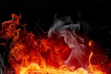 Dikkatsizlik can alıyor, yangınlarda yıl başından bu yana 1291 kişi hayatını kaybetti