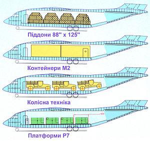 An-178_1w