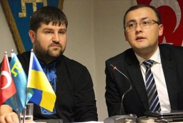 Ukrayna'nın İstanbul Başkonsolosu Bodnar; 'Putin insanlarına değer vermiyor'
