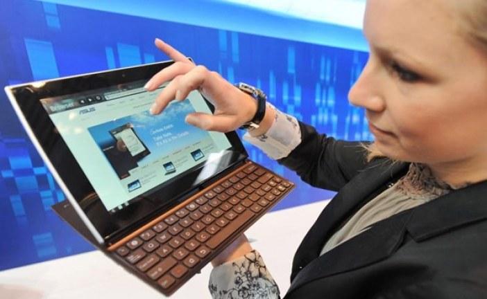 Sektörün içinden; teknoloji devi Asus Ukrayna'dan çıkma kararı aldı