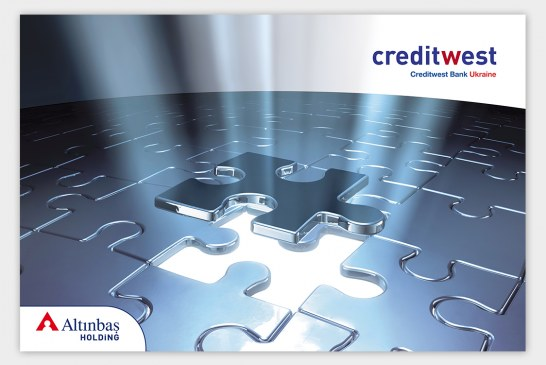 Kredi derecelendirme kuruluşundan Türk bankasına tam not; 'uaAA'