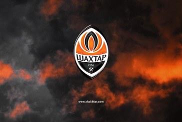 Şampiyonlar Ligi'nde gruplar belli oldu, Ukrayna temsilcisine zorlu rakipler