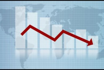 Ekonomi cephesi, 'iyimser senaryoda Ukrayna ekonomisi bu yıl yüzde beş küçülecek'